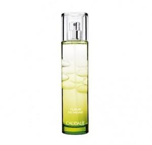 Fleur de Vigne Agua Refrescante, 50 ml. - Caudalie