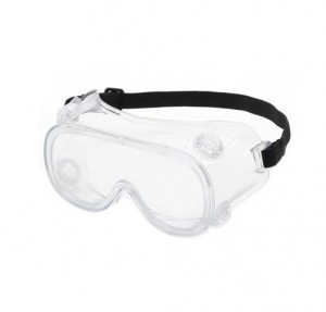 Gafas Panorámicas de Seguridad