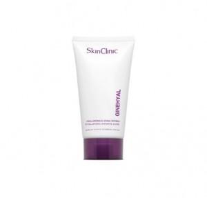 Ginehyal, 50 ml. - SkinClinic
