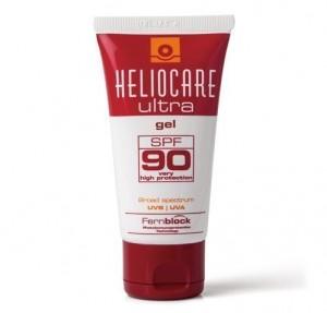 Heliocare 90 Gel SPF90 - IFC