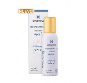 Hidraderm TRX Liposomal Mist Clarificante, 100 ml. - Sesderma