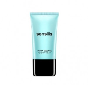 Hydra Essence Fondant Cream, 40 ml. -  Sensilis