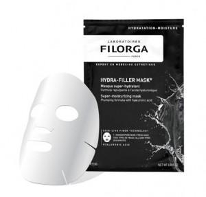 Hydra-Filler Mask, 23 g. - Filorga
