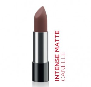 Intense Matte Color Canelle, 3,5 ml. - Sensilis