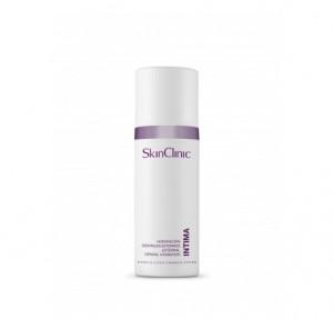 INTIMA Hidratación Genitales Externos, 50 ml. - Skinclinic