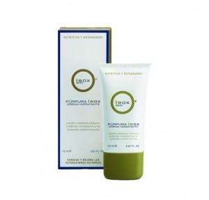 Ioox Purpura Crema Hidratante, 75 ml. - Promoenvas