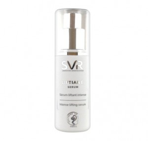 Liftiane Serum, 30 ml. - SVR