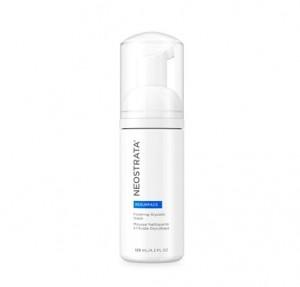 Resurface Espuma Limpiadora / Foaming Glycolic Wash, 125 ml. - Neostrata