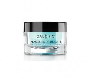 Masques De Beauté Mascarilla Desalterante Hidratante Refrescante, 50 ml. - Galénic