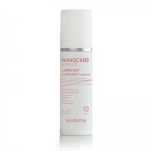 Nanocare Intimate Gel Lubricante, 30 ml. - Sesderma