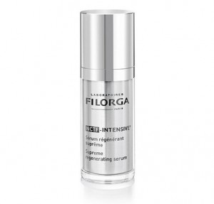 NCTF-Intensive Serum Regenerador Supremo, 30 ml. - Filorga