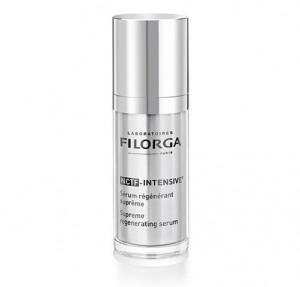 NCTF-Intensive Serum Regenerador Supremo, 30 ml. - Filorga