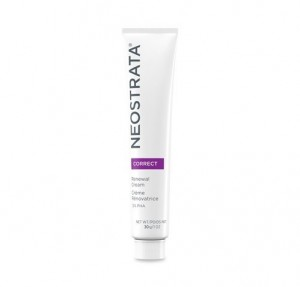 NEOSTRATA Correct Crema Renovadora, 30 g. - Neostrata