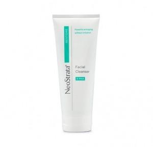 NEOSTRATA Restore Limpiador Facial, 200 ml. - Neostrata