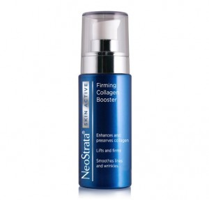 Neostrata Skin Active Cellular Serum Redensificante y Reafirmante, 30 ml. - IFC