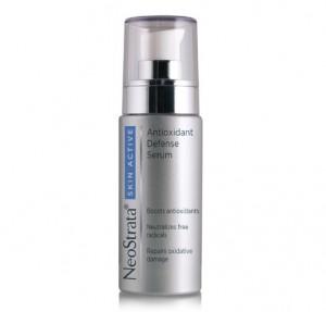Neostrata Skin Active Matrix Serum Antioxidante Antienvejecimiento, 30 ml. - IFC