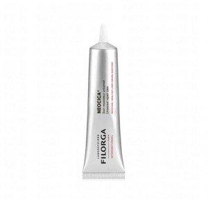 NEOCICA Crema reparadora universal, 40 ml. - Filorga