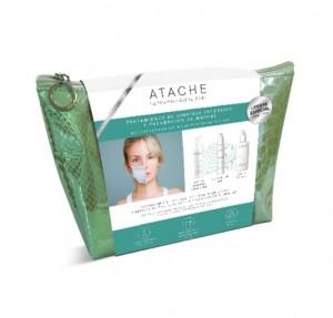 Pack Limpieza Intensiva y Prevención de Maskné. - Atache