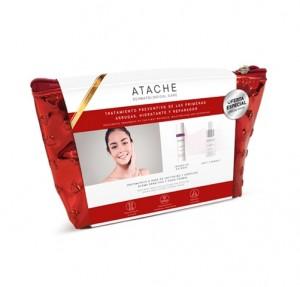 Pack Tratamiento Preventivo Primeras Arrugas. - Atache