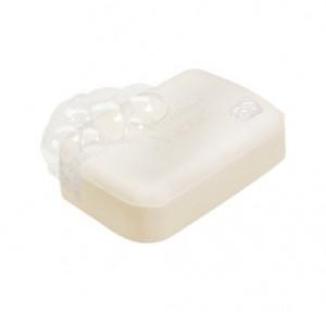 Cold Cream Pan Limpiador, 100 gr. - Avene