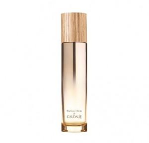 Parfum Divin, 50 ml. - Caudalie