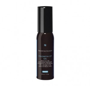 Phloretin CF Gel, 30 ml. - Skinceuticals