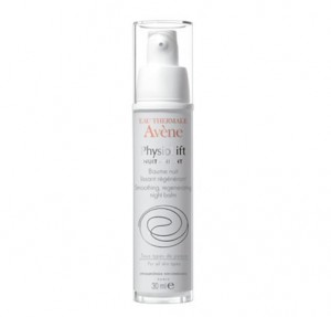PhysioLift Noche Bálsamo, 30 ml.- Avene