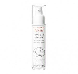 PhysioLift Dia Crema, 30 ml. - Avene