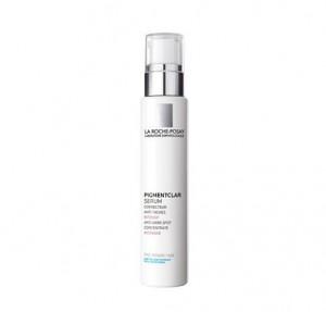 Pigmentclar Serum, 30 ml. - La Roche Posay