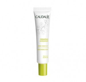 Premières Vendanges Crema Hidratante, 40 ml. - Caudalie
