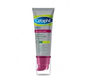 PRO Redness Control Hidratante Facial, 50 ml. - Cetaphil