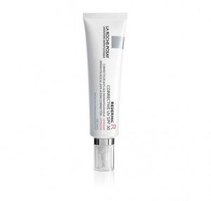 Redermic R Corrective UV FPS30, 40 ml. - La Roche Posay