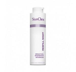 Resfill Night, 30 ml. - Skinclinic