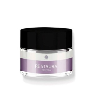 Restaura Crema Antiedad Intensiva Hidratante, 50 ml. - Segle Clinical
