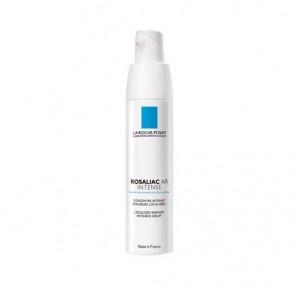 Rosaliac AR Intense Concentrado Intensivo, 40 ml. - La Roche Posay