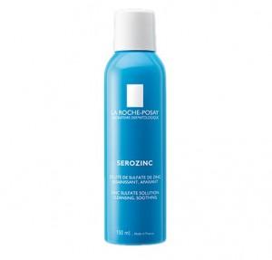 Serozinc, 150 ml. - La Roche Posay