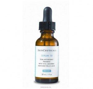 Serum 10 Antioxidante, 30 ml. - Skinceuticals