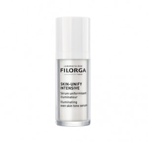 Skin-Unify Intensive Sérum Antimanchas Iluminador, 30 ml. - Filorga