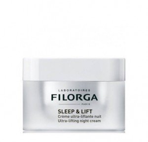 Sleep & Lift Crema Ultra Lifting Noche, 50 ml. - Filorga