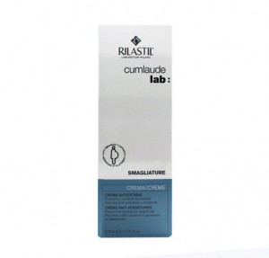 Smagliature Crema Antiestrías, 200 ml. - Cumlaude