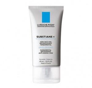 Substiane [+] Reafirmante, 40 ml. - La Roche Posay