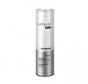 Summum Crema Facial, 40 ml. - Cumlaude