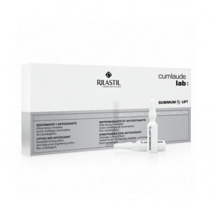 Summum R LIFT Ampollas, 1,5 x 10 ml. - Cumlaude