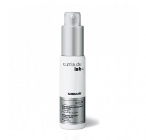 Summum Serum Facial, 25 ml. - Cumlaude