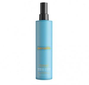 Sun Secret Water Gel Aftersun, 250 ml. - Sensilis