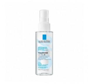 Toleriane Ultra 8 Concentrado Hidratante Spray, 100  ml. - La roche Posay