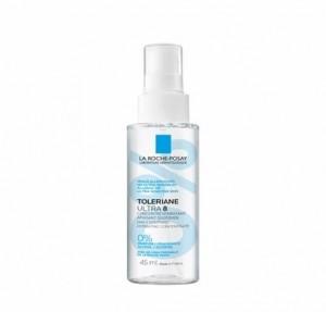Toleriane Ultra 8 Concentrado Hidratante Spray, 45 ml. - La roche Posay