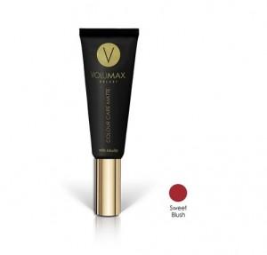 Volumax Velvet Colour Care Matte Sweet Blush, 7.5 ml. - Phergal