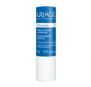Xémose Stick Labial, 4 g. - Uriage