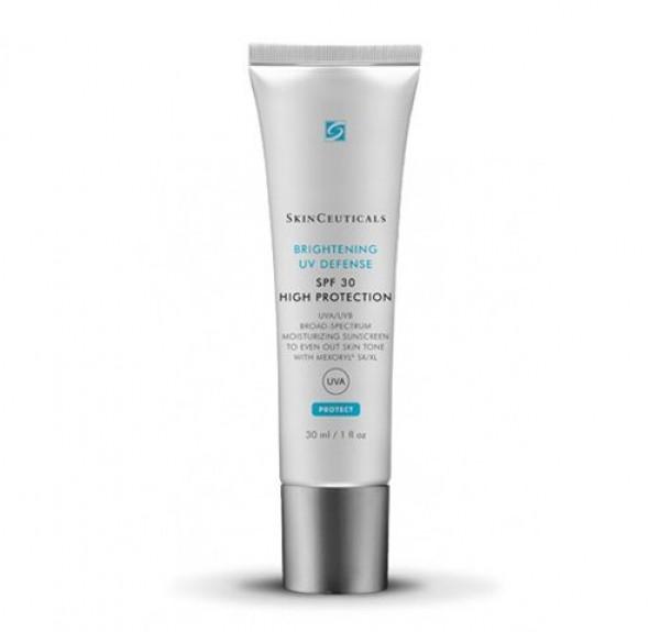 Advanced Pigment Corrector, 30 ml. - Skinceuticals